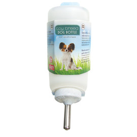 Lixit Dog Water Bottle