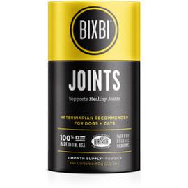 Bixbi Joints Dog & Cat Supplement - Front