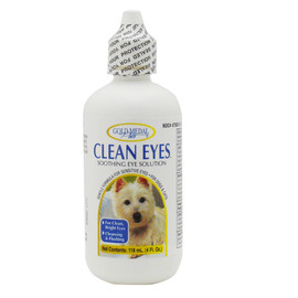 Gold Medal Pets Clean Eyes for Dogs and Cats
