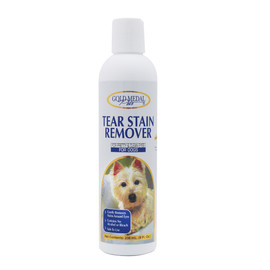 Gold Medal Pets Tear Stain Remover for Dogs