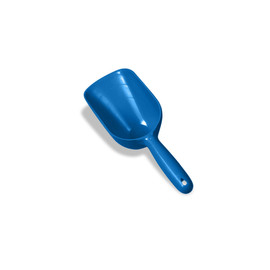 Van Ness Pet Food Scoop