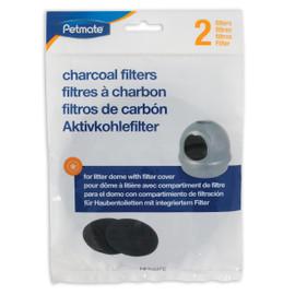Petmate Booda Dome Litter Box Filter