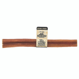 Redbarn Odor-Free Bully Stick Dog Chew Treat
