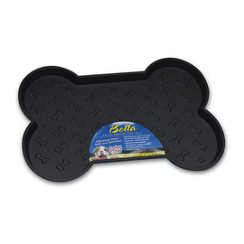 Loving Pets Bella Spill-Proof Dog Mat