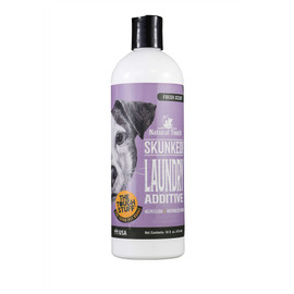Skunked! Laundry Additive Odor Remover
