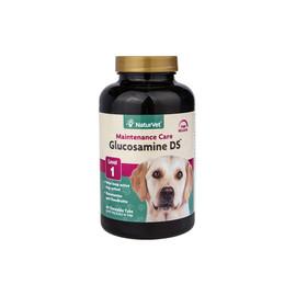 NaturVet Glucosamine DS Dog Tabs