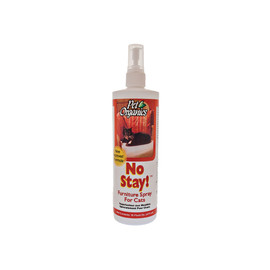 Pet Organics No Stay! Furniture Spray for Cats