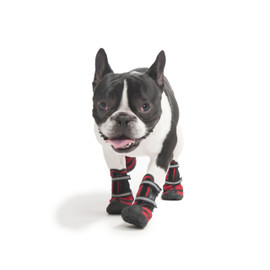 Fashion Pet Performance Dog Boots