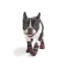 Fashion Pet Performance Dog Boots