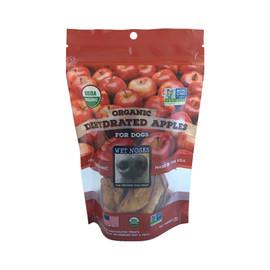 Wet Noses Organic Dehydrated Apple Dog Treats