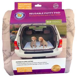 PoochPad SUV Dog Pee Pad