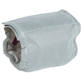 PoochPants Reuseable Male Dog Diaper Wrap