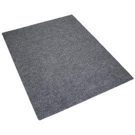Drymate Cat Litter Trapping Mat