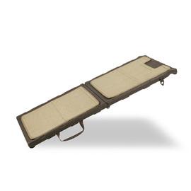 Gen7Pets Indoor-Carpet Mini Pet Ramp