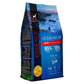 Essence LIR Ocean Recipe Dry Dog Food