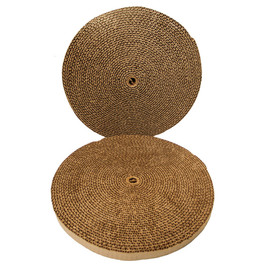 Turbo Mega Turbo Replacement Scratch Pad