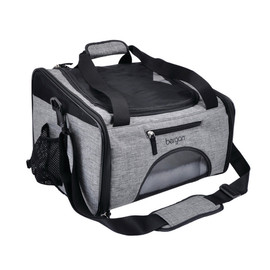 Bergan Booster Pet Carrier