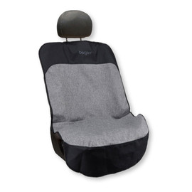 Bergan Auto Bucket Seat Protector
