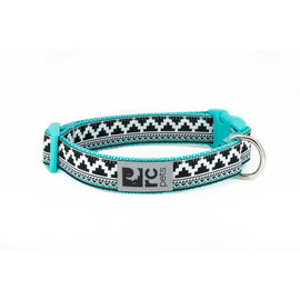 RC Pets Marrakesh Dog Clip Collar