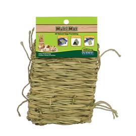 Ware Multi Mat for Small Animals