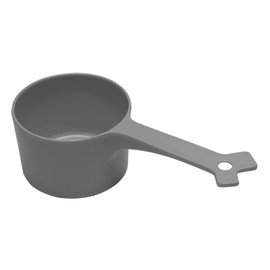 Messy Mutts Pet Food Scoop