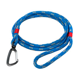 Kurgo Humble Dog Leash