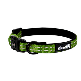 Alcott Adventure Dog Collar