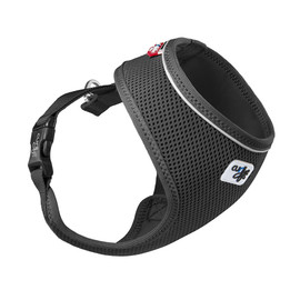Curli Basic Air-Mesh Dog Harness