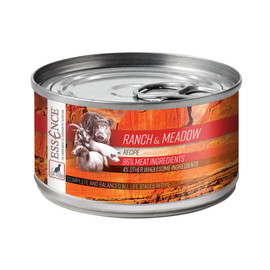 Essence Ranch & Meadow Recipe Canned Cat Food