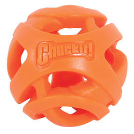 Chuckit! Breathe Right Fetch Ball Dog Toy
