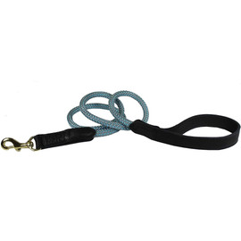 Luxe Climbing Rope Dog Leash