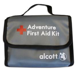 Alcott Adventure Pet First Aid Kit
