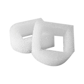 Drinkwell Replacement Foam Filters