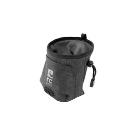 RC Pets Essential Dog Treat Bag - Front