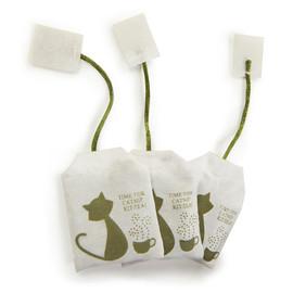 Petlinks Tea Zing Catnip Filled Cat Toys