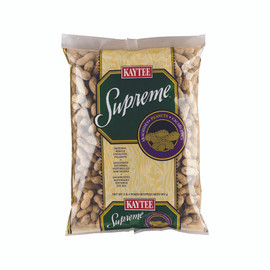Kaytee Supreme Peanuts for Wild Birds