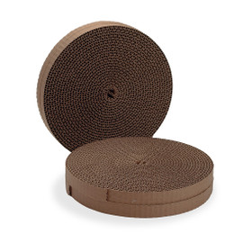 Turbo Scratcher Replacement Pads