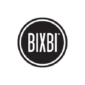 Bixbi Logo