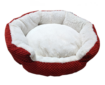 Click here to shop cozy beds