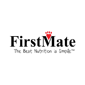 FirstMate Logo