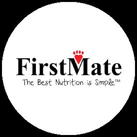 FirstMate Logo