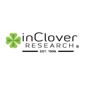 InClover Logo