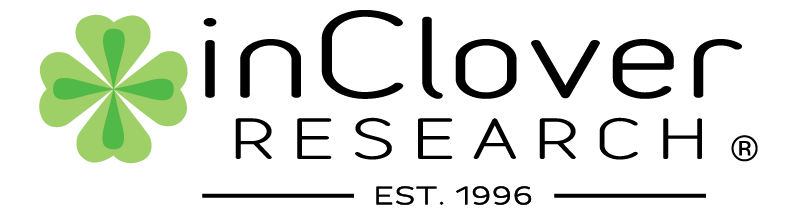 InClover Logo