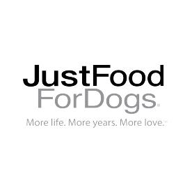 JFFD Logo