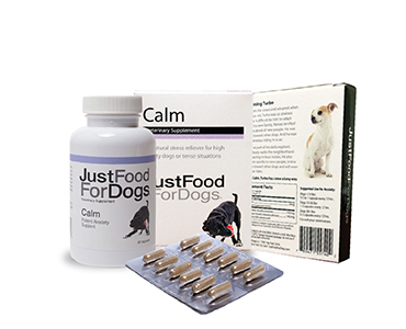 Click here to shop JFFD calm supplement