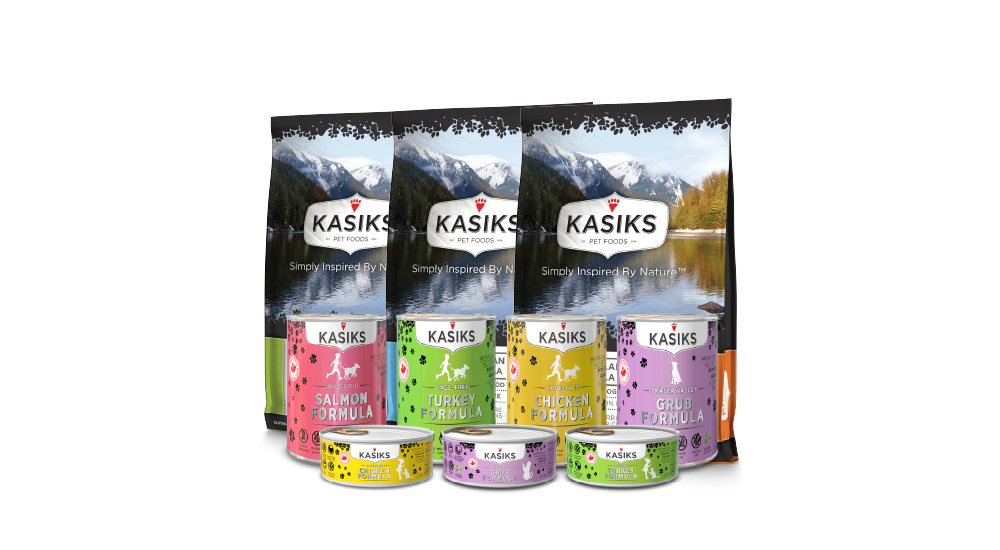 kasiks products