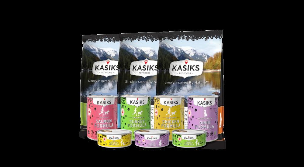kasiks products