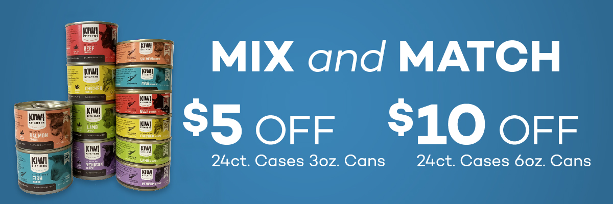 Click here to shop kiwi kitchens cans