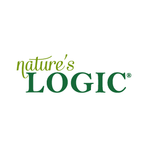 Natures Logic Logo