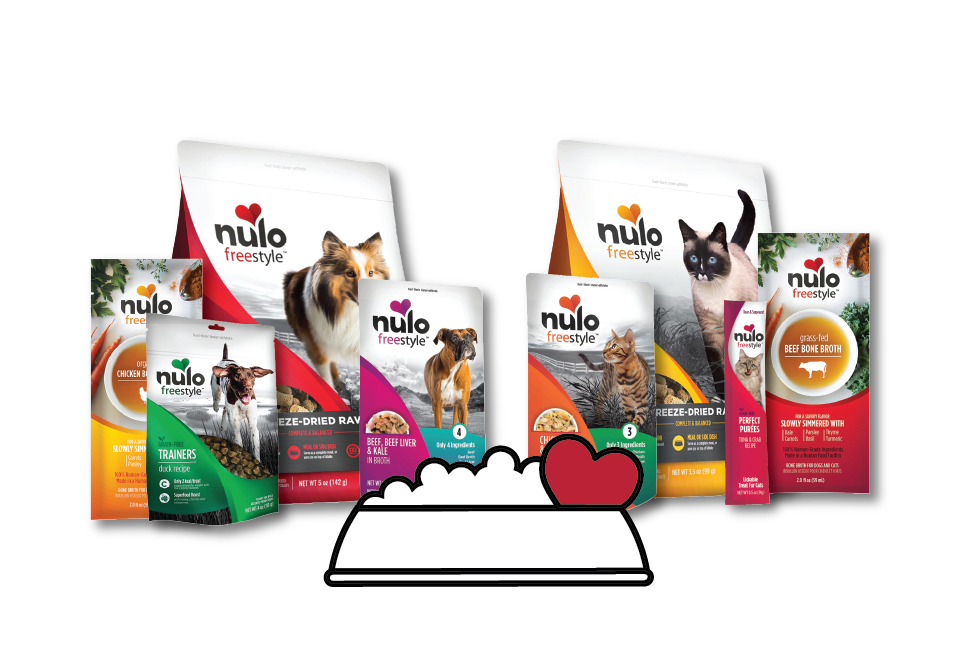 Nulo Products